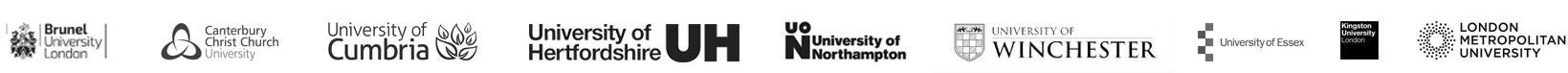 s8-uni-logos