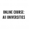 Combined Gym Instructor & PT (Online Course)